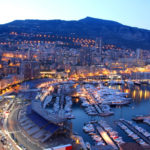 Adóvilág: Monaco