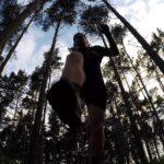 Vertikális futás: fel a csúcsra!