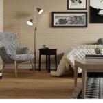 Hogyan lesz egy panellakásból igazi otthon?
