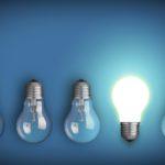 A csapatmunka a sikeres innováció motorja