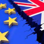 Ki nyer a Brexit megállapodással?