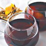 Egyre jobb a forralt bor
