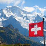 Adóvilág: Svájc