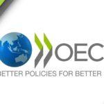 Adóvilág: OECD és a BEPS