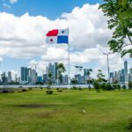 Adóvilág: Panama