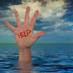 Úszunk az adósságban – Hogy fogjuk ezt kifizetni?