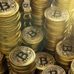 Kripto világpénz és kriptopiramis