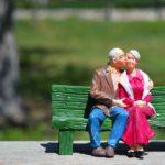 Megéri még az önkéntes nyugdíjpénztár?