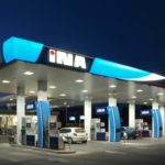 Kinek kell az INA – és eladná-e a Mol?