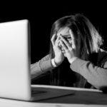 Hogyan védekezzünk az internetes zaklatás ellen?