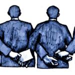 Súlyos probléma, mégsem teszünk semmit – a magyarok és a korrupció