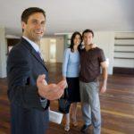 Fiatalok lakásvásárlása: szinte csak hitelből
