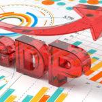 Merre tart a hazai gazdaság?