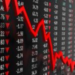 """""""Még csak a részvénypiacok 10 százalékában uralkodott el a hülyeség"""""""
