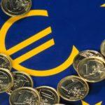 Uniós költségvetési vita: ki nyert?