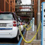 Nem az akkumulátoros elektromos autóké a jövő!
