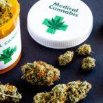 Kannabisz orvosi célra – jöhet vagy nem?