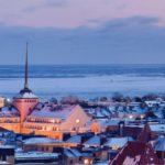 Adóvilág: Finnország