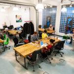 Hogyan építsünk karriert home officeból?