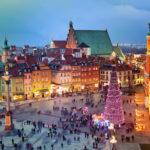 Adóvilág: Lengyelország