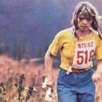 Monspart Sarolta tanácsai a tavaszi futáshoz