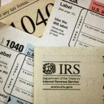 Védekezik vagy támad az USA adópolitikájával?
