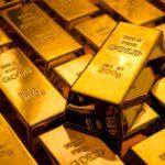 Lejtőn az aranyár, csúcsra tör a bitcoin