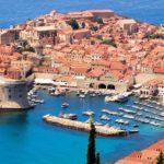 Adóvilág: Horvátország