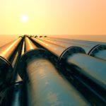 Hogy kerül a gáz a rezsódba?