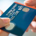 Nem lesz olcsó hitel? Miért állítja le a jegybank az NHP Hajrá programot?