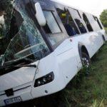Ki fizeti a buszbalesetek költségeit?