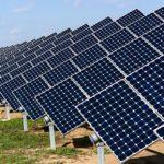 Kibabrált a kormány a naperőműves kis cégekkel