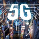 Mennyit ér az 5G?