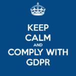 Tele van ellentmondásokkal a GDPR