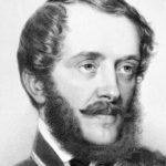 Igaza volt-e Kossuthnak?