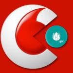 A Vodafone-UPC deal hatásai