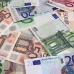Egy unió, két euró?