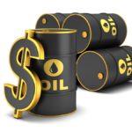 500 forint lehet egy liter gázolaj?