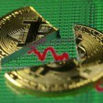 Helyet cserélhet a Bitcoin és Ether?