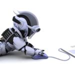A szoftverrobot ügyes, de nem fog helyettünk klikkelgetni