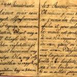 Egy úrilány erotikus naplója
