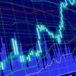Mennyit érnek az Appeninn részvények?