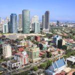 Adóvilág: Fülöp-szigetek