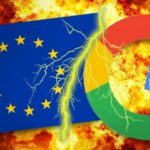 Google: le tudják fékezni gigabírságokkal?