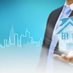 Lakásáfa: majd a bankod számol
