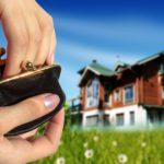 Lakásfelújítási támogatásból és hitelből? – Csak óvatosan!