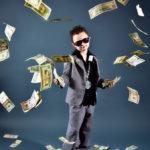 Milliókban mérhető a pénzügyi oktatás hiánya