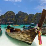 Minden, amit Thaiföldről mindig is tudni akartál