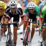 Magyar találmánnyal csalnak a Tour de France-on?