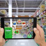 A fogyasztói forradalom globális, de mégis mindenhol más